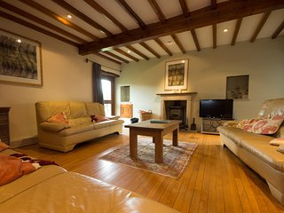 PK434 Cottage in Hartington, Alsop en le Dale
