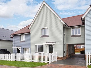 BT104 House in Rye, Fairlight