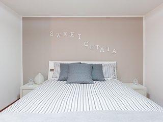 Sweet Chiaia - Il tuo appartamento nel cuore di Napoli