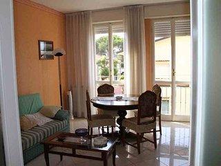 grosszuegiges und sehr gepflegtes Appartment, Marina di Massa