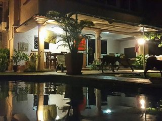 Bavanoca Villa ,Blue Bay Mauritius, Plaine Magnien