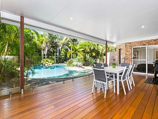 Fairlight - Tweed Coast Holidays