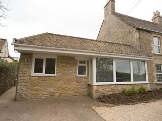 The Studio, Poulton, Cirencester (Cotswolds)