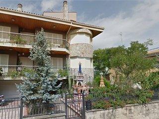 Maison à 2 pas du Musée Dali - Centre ville Figueras., Figueres