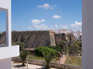 Piso nuevo en Ciutadella, Ciudadela