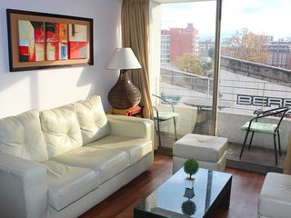 Fully furnished cozy apartment, near of everything
