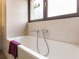 Haus Jonghof-3 bedrooms