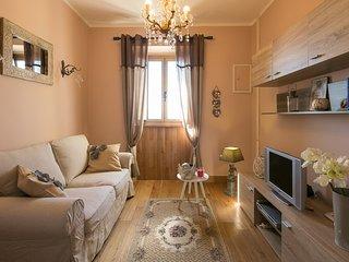 Appartamento Il Giardinetto, Cortona