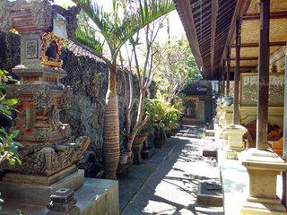 Budi Guest House~Breakfast~Free Wifi, Peliatan