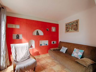 appartement Cassis residence Le Bosquet