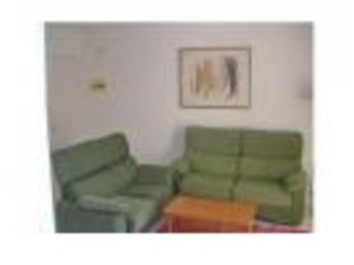 Apartamento en Cala san Jose Ibiza España, Es Codolar