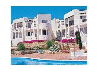 Apartamento en Cala san Jose Ibiza España