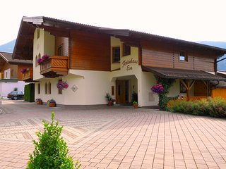 Ferienhaus Eva Flachau im Salzburger Land - Osterreich