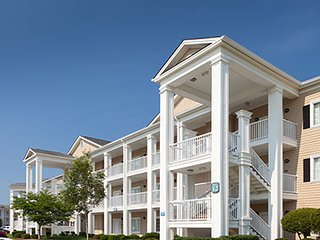 Myrtle Beach July 2-7 rental