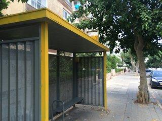 short term rental Netanya