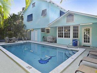 Casa Grande, Key West