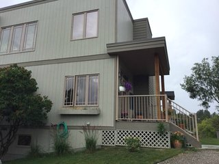 Big View - Executive Home Invermere - Lake Windermere