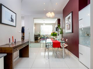 Luxury 3BR House, close to Finsbury Park, Londres