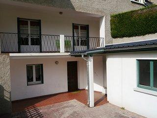 Le Hameau de Campan - Flexible Chalet and Gite Accommodation for 2-30 People