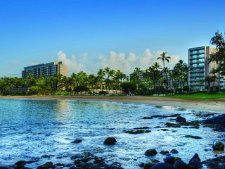 "Thanksgiving in Kauai at ""FIRESALE"" Price of 65% Off for week of  11/18 to 11/25"