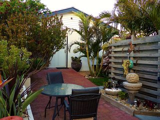 The Beach Bungalow, Ulladulla