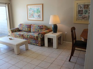 Gulf Sands West Unit 2 - Miramar Beach