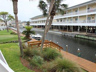 Sandpiper Cove 1026 Destin