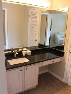Indoors, Room, Kitchen, Furniture, Dining Room