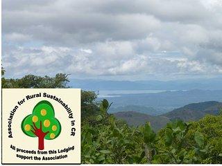 Monteverde Casa Inspiracion- Private Paradise, Reserva Biológica Bosque Nuboso Monteverde