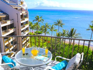 Valley Isle Resort #901 (MAUI)