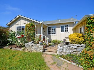 BEAUTIFUL HOME in a GREAT SPOT!, Santa Cruz