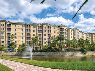 Mystic Dunes Resort & Golf Club - 1 Bedroom