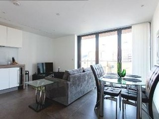 Luxury Lexicon 1B apartment in Islington {#has_lu…