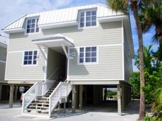 Turtleback 11 ~ RA128521, Boca Grande