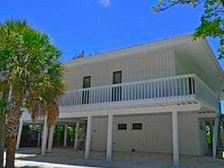 Homes-1900 19th Street ~ RA128547, Boca Grande