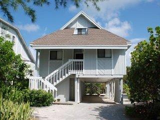 Boca Grande Shores 07 ~ RA128545