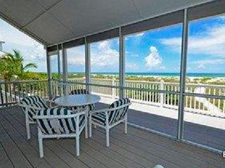 Island House 11 ~ RA128568
