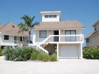 Woodwind Beach 08 ~ RA128564, Boca Grande