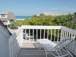 Boca Grande Shores11 ~ RA128558