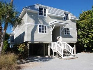 Turtleback 01 ~ RA128556, Boca Grande