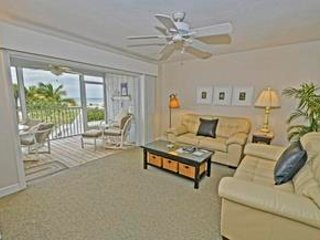 Sundown 11 ~ RA128550, Boca Grande