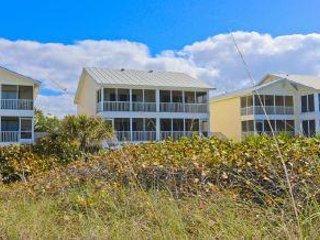 Gulf Dunes 05 ~ RA128543, Boca Grande