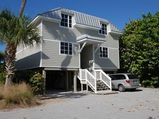 Turtleback 02 ~ RA128541, Boca Grande