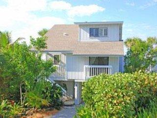 Boca Grande Shores 08 ~ RA128536