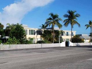 BG Beach Club 2G ~ RA128496, Boca Grande
