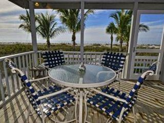 Boca Grande Shores 02 ~ RA128529