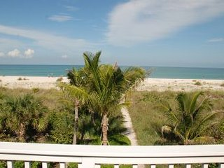 Turtleback 12 ~ RA128530, Boca Grande