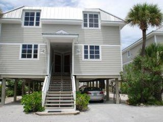 Turtleback 05 ~ RA128517, Boca Grande