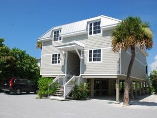 Turtleback 13 ~ RA128513, Boca Grande