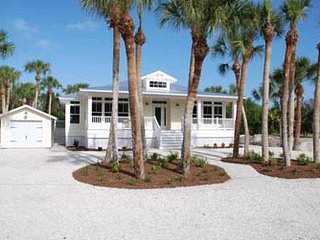 Homes- 231 Wheeler Rd ~ RA128509, Boca Grande